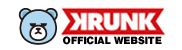 KRUNK official site