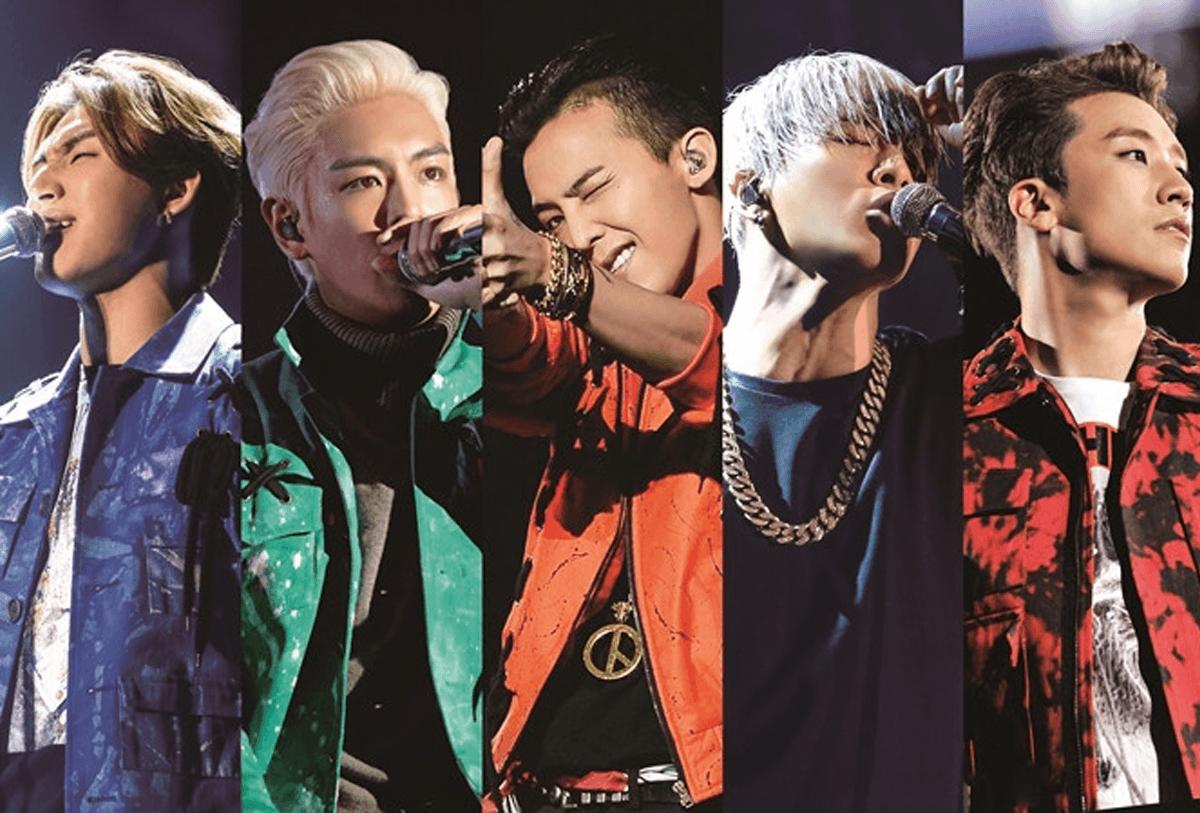 BIGBANGの画像 p1_34