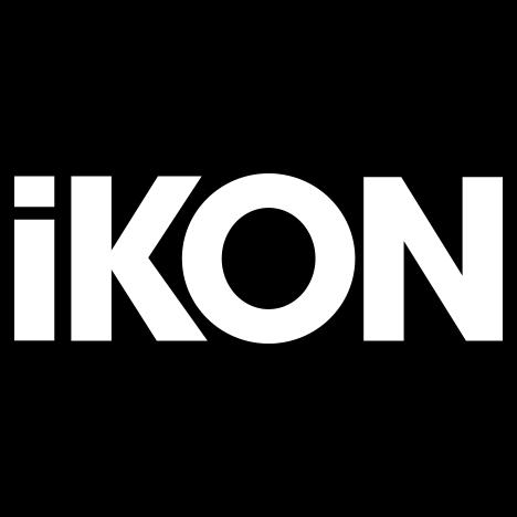 iKON OFFIC…